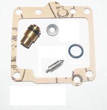 Vergaser Reparatursatz passend zu CAB-S1 Suzuki GSX 750 L 1981 GS75X 80 PS