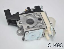 Carburetor Carb For Echo Zama Rb-K93 Srm-225U Pas-225 Gt-225i A021001691
