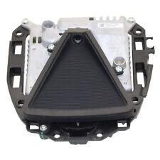 For Tesla Model S Monocam Autopilot Monocamera Assembly Original 1038482-00-G