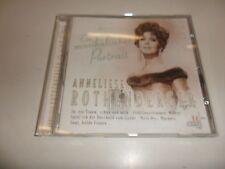 CD  Anneliese Rothenberger, Ein musikalisches Portrait
