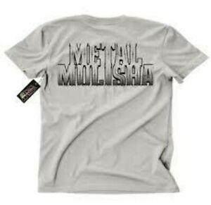 Metal Mulisha - Boarder T-shirt