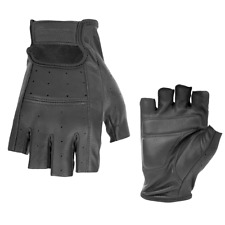 2020 Highway 21 Ranger Motorcycle Street Riding Gloves