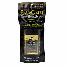 Conquest Scents EverCalm Deer Heard Scent Stick 1214
