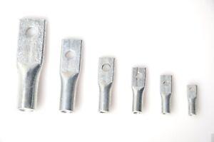 Gewindehülse Lackierhaken Hülsenmutter Pulverlack von M 3 bis M 20 Messebau