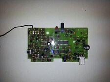 Genie Internal Receiver For Intellicode Screwdrive Units (1997-2011)