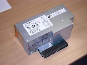 IBM 6264 500W AC Hot-Swap Power Supply-Base/Redundant 97P4342