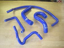 Escort Mk1 Mk2 Rs2000 Azul mangueras de refrigerante México Pinto