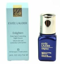ESTEE LAUDER TS Enlighten Dark Spot Correcting Night Serum