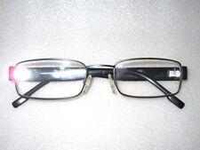 LACOSTE 7398 C04 Brille Graublau glasses lunettes FASSUNG