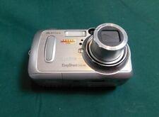 Kodak EasyShare DX6340 Digital Camera