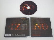 Söhne Mannheims / Noiz ( Söhne mannheims-tonpool 14451) CD Album