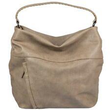 S.OLIVER rote Stoff Tasche Shopper Damen Henkel mittel waschbar TOP °3777 | eBay