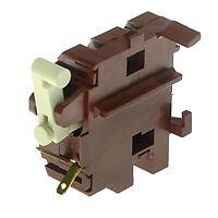 Schalter Switch für Bosch GWS14-125CI, GWS1400, GWS14-125CIE (3002)