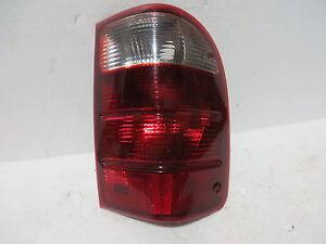 FORD RANGER 01 02 03 04 05 2001-2005 TAIL LIGHT PASSENGER RIGHT RH