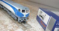 K13  Roco 73692 Diesellokomotive  Serie 319  der RENFE  in Ep.V ungenutzt