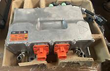2011-2015 Chevrolet Volt Elr Oem Gm Drive Motor Battery Pack Charger 22799689