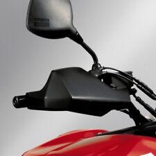 Suzuki V-Strom 650 Modelo 2004-2011 Protector de Manos Negro