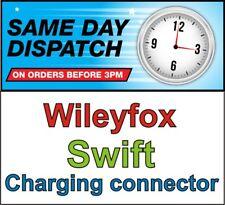 Wileyfox Swift (1st Gen) USB Charging Connector Block Port DC Jack Socket