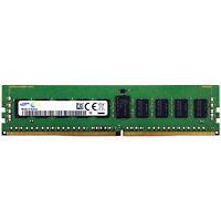 8GB Module DDR4 2400MHz Samsung M393A1G43EB1-CRC 19200 Registered Memory RAM