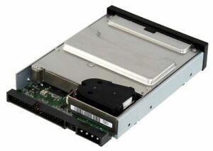 Wechsellaufwerk  Streamer  IOMEGA 31234408 35GB Ide 3.5''  Rev-Atapi