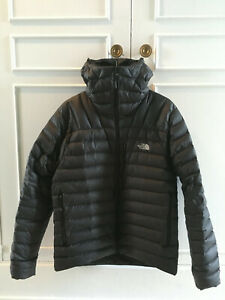 Doudoune The North Face Taille M
