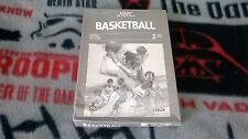 Basketball (Atari 2600) NIB New in Box!!!