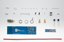KIT fai da te Mini Whip Antenna attiva | RTL SDR