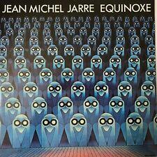 Jean Michel Jarre - Equinoxe(180g LTD. Vinyl LP),1978 Disques Dreyfus