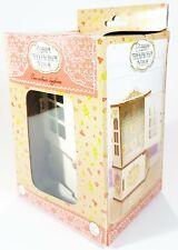 Yaigrushka Dollhouse Furniture/Doll Furniture 1:10 Sideboard/Showcase/Kitchen