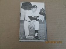 J.D. McCarthy Postcards OVER 110 DIFFERENT AVAILABLE..ONE FLAT MAILING FEE