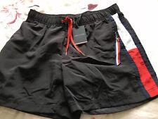 Tommy Hilfiger swim shorts,Swimming Trunks, Bathers XL Designer Swim Wear NEW