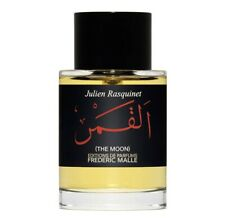 Frederic Malle The Moon 100ml