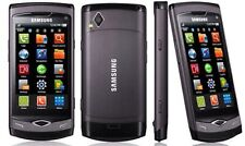 Samsung Dummy Mobile Cell Phone Display Toy Fake Replica