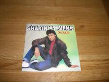 """Shakin Stevens-Oh Julie.7"""""""