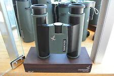 Swarovski Binocular Cl 8X25 Green - Swarovski'S Latest Pocket Model 46201