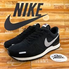 9e85778bf9 Nike Air Vortex LTR 472694 010 US 9.5/EU 43 black OG/Max/