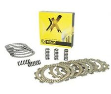 Pro-X Clutch Kit for Honda CRF250X 2005-2009