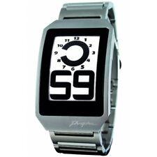 Phosphor Digital Hour DH03 E-ink Watch ORIGINAL COOL RARE