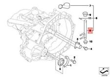 Genuine MINI Cooper One R50 One 1.4i 1.6i Clutch Release Fork Lever 23117515839
