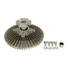 GMB 920-2060 Thermal Fan Clutch