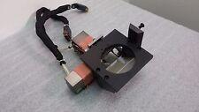 Lumonics General Scanning G300pdt Galvanometer Laser Optical Galvo Scanner