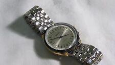 Raketa world time 24 polar Cal.2623 Russian soviet watch Wristwatch vintage 6154