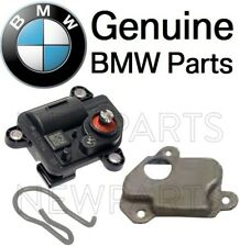 Genuine Oem Exhausts Exhaust Parts For Bmw I8 Ebay