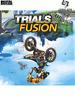 TRIALS FUSION Uplay Download Key Digital Code [DE] [EU] PC