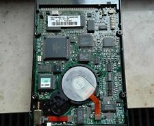 IOMEGA V1000SI 1GB JAZZ SCSI DRIVE INTERNAL