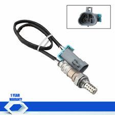New O2 Oxygen Sensor for 2007-2012 Chevrolet Colorado & GMC Canyon Buick Rainier