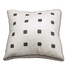 Emo Palm Springs Linen Cushion