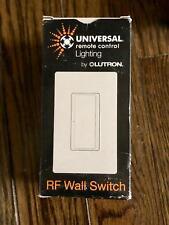 Universal Remote Control Mrfa-S6Am-Urc-Wh