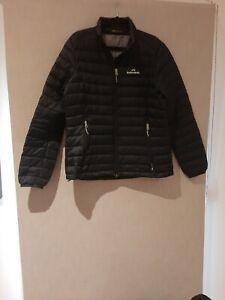 Kathmandu 12 jacket
