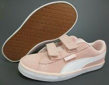 PUMA Sportschuhe für Mädchen | eBay